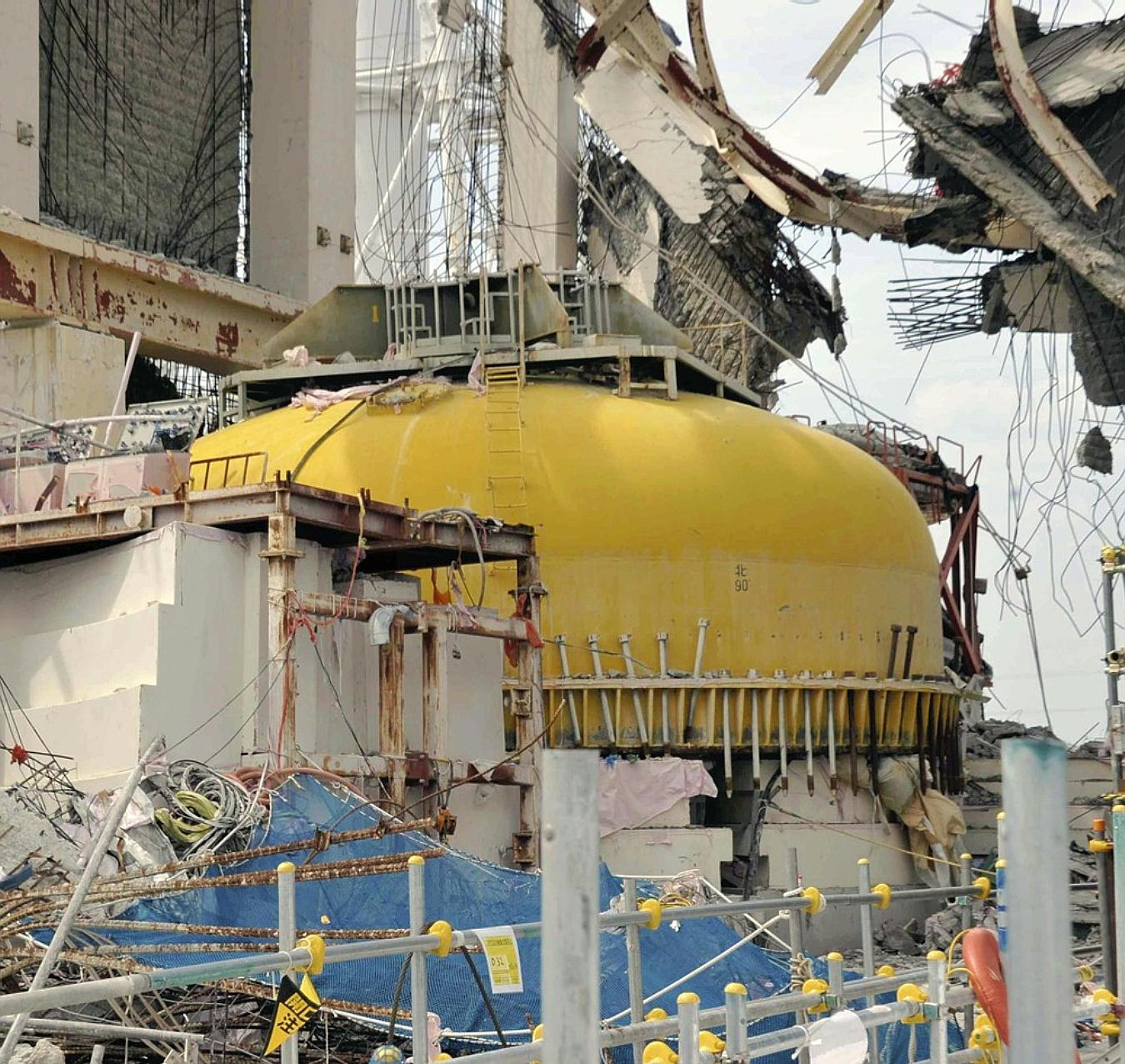 reactor 4 aa.jpg
