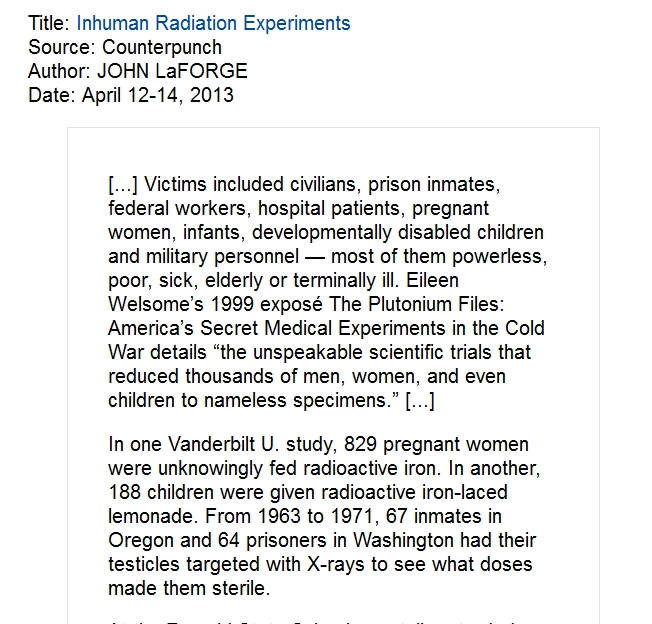 Inhuman Radiation Experiments - Copy.jpg