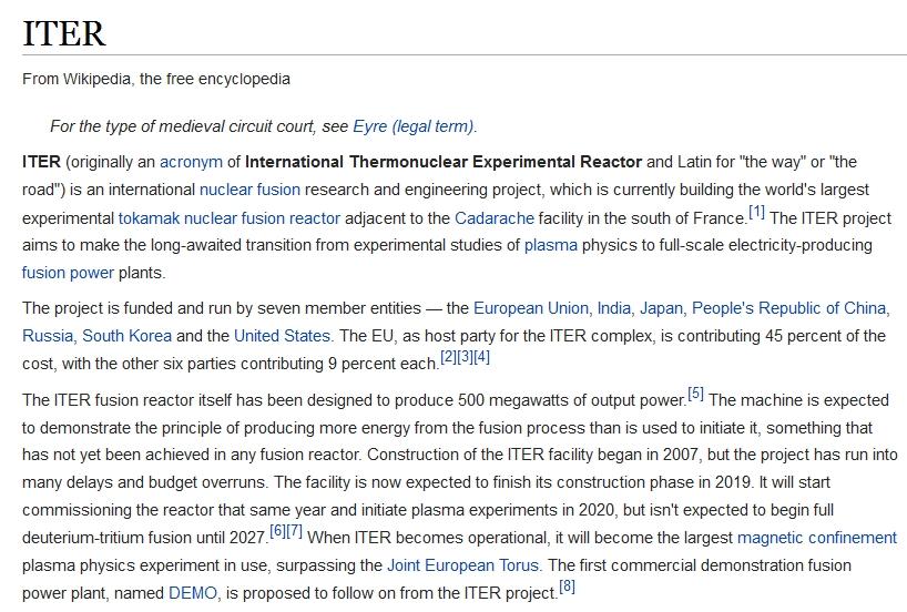 International Thermonuclear Experimental Reactor.jpg