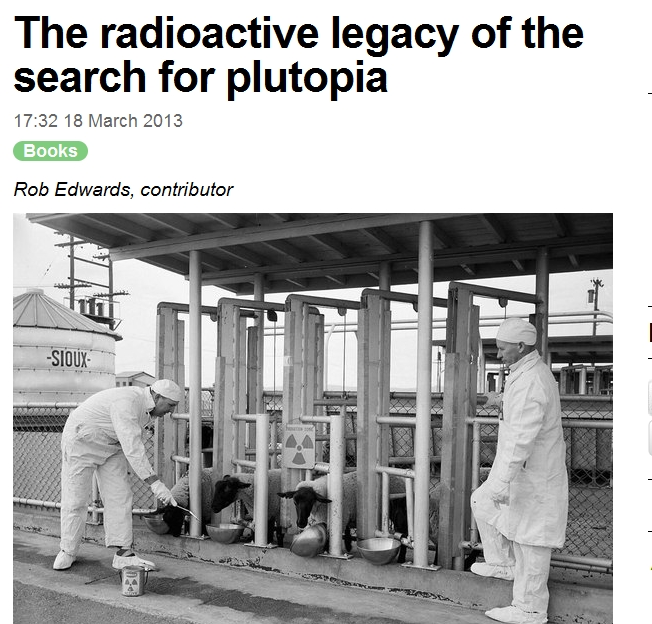 The radioactive legacy of the search for plutopia 1.jpg