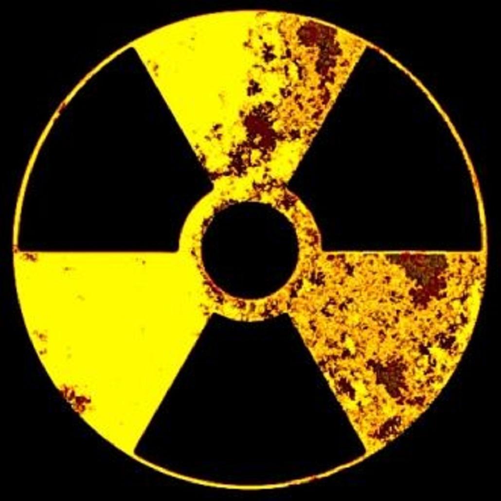 nuclear_blood.jpg