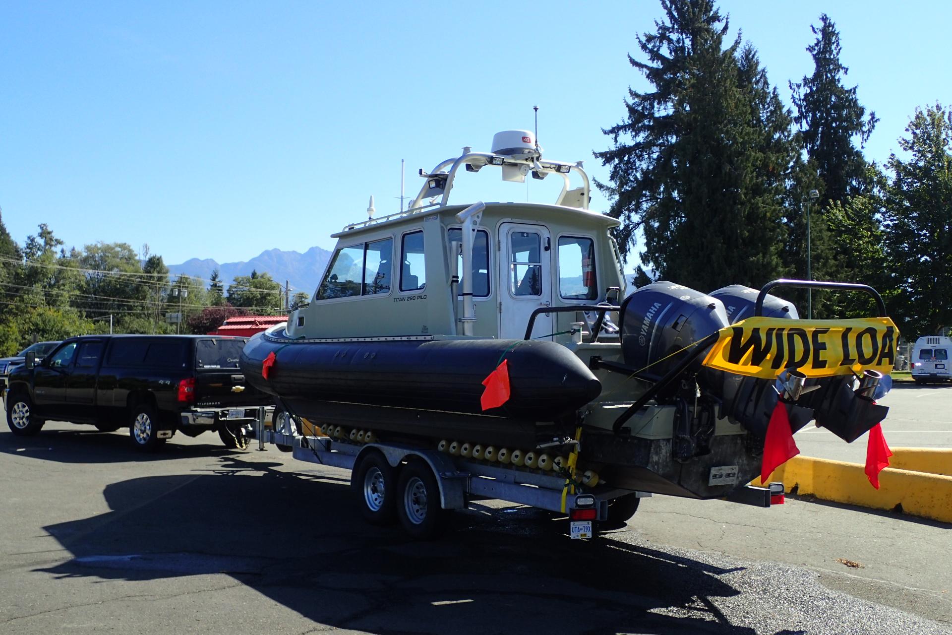 P9120041.JPG