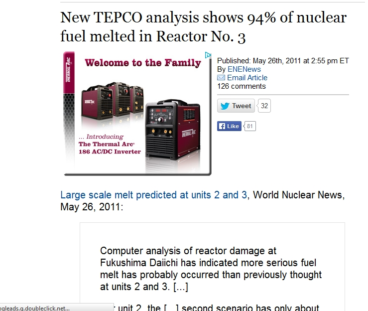 analysis shows 94% of nuclear fuel melted in Reactor No. 3.jpg