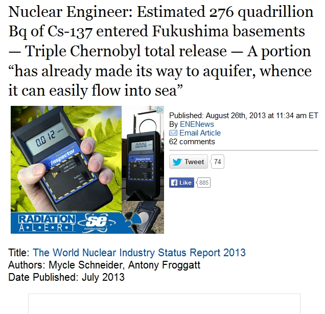 Estimated 276 quadrillion Bq of Cs-137 entered Fukushima basements — Triple Chernobyl.jpg
