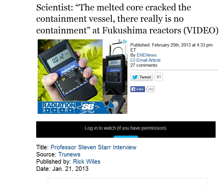 """Scientist """"The melted core cracked the containment vessel.jpg"""