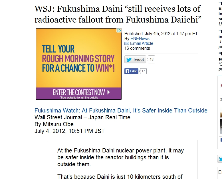 "Daini ""still receives lots of radioactive fallout from Fukushima.jpg"