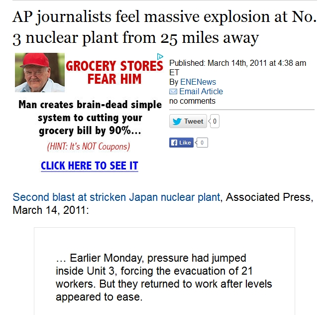 2 AP journalists feel massive explosion at No. 3 nuclear plant from 25 miles away.jpg