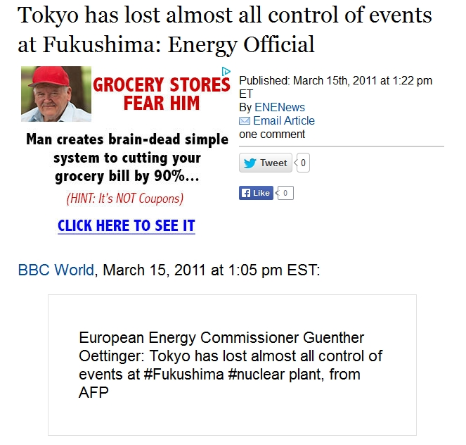 3b Tokyo has lost almost all control of events at Fukushima Energy Official.jpg