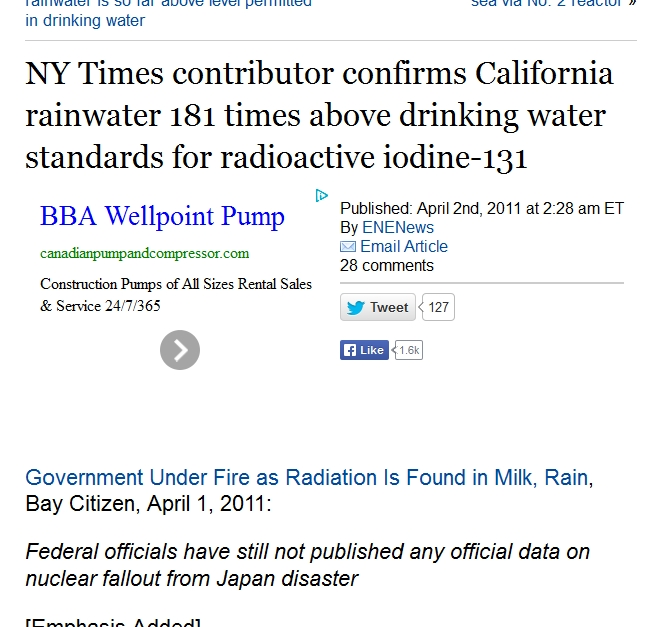 v NY Times contributor confirms California rainwater 181 times above drinking water standards for radioactive iodine-131.jpg