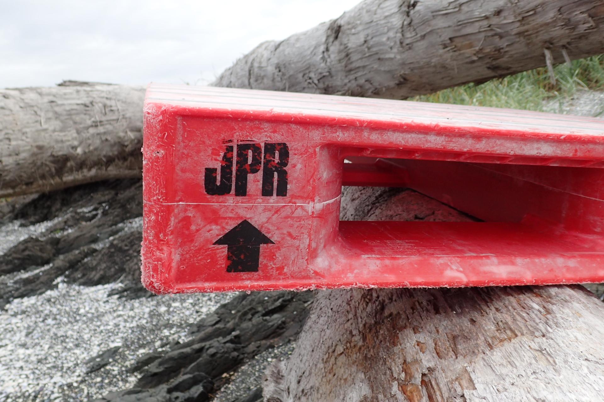 PA010194.JPG