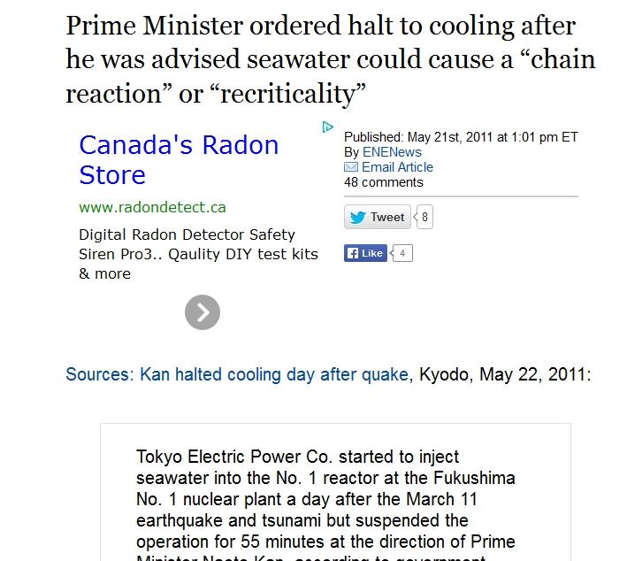 1a Prime Minister ordered halt to cooling.jpg