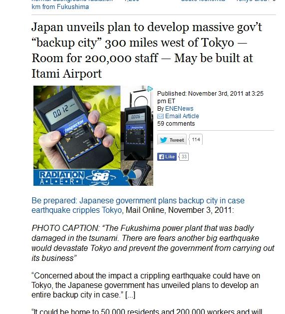 """gov't """"backup city"""" 300 miles west of Tokyo - Copy.jpg"""