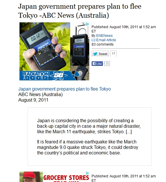 Japan government prepares plan to flee Tokyo -ABC News.jpg