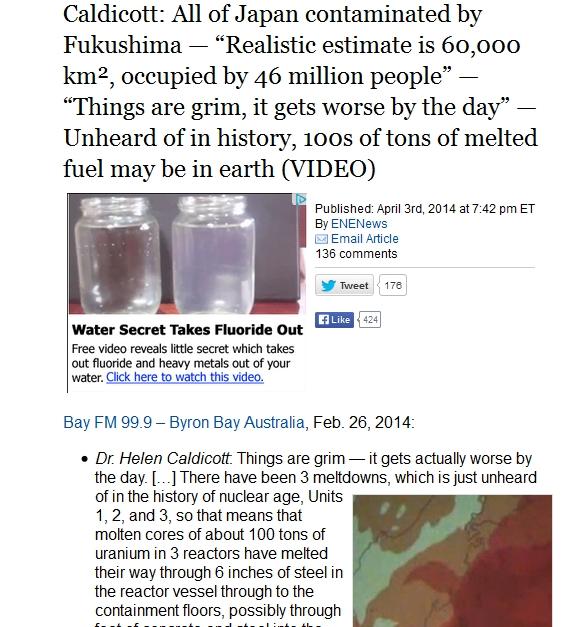 km² of land contaminated by Fukushima 5.jpg