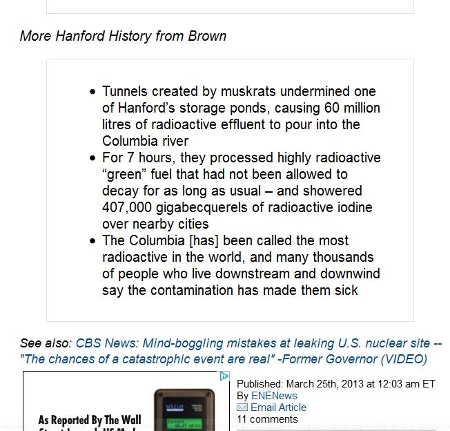 Shocking Hanford radiation experiments on prisoners 3.jpg