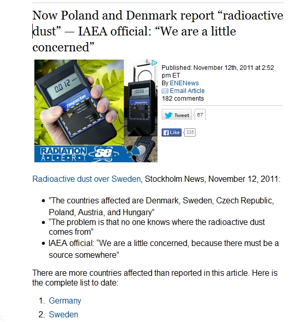 Elevated radiation also in Germany, Sweden, Slovakia 3 - Copy.jpg
