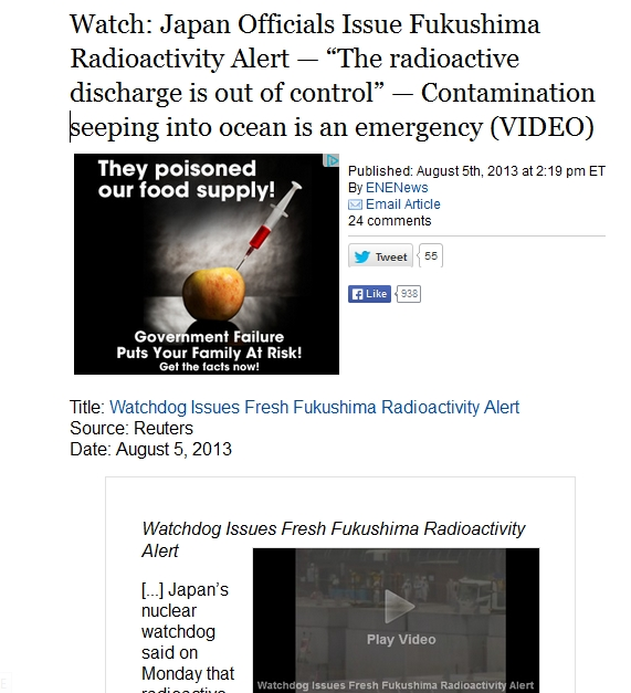 NYTimes 400 tons of highly radioactive water going into Pacific each day 12.jpg