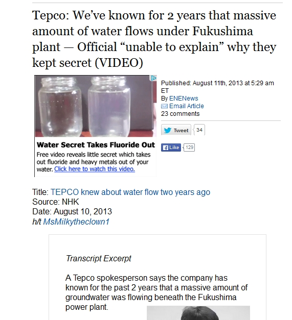 NYTimes 400 tons of highly radioactive water going into Pacific each day 4.jpg