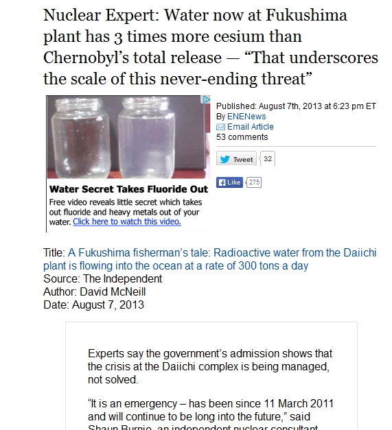 NYTimes 400 tons of highly radioactive water going into Pacific each day 13.jpg