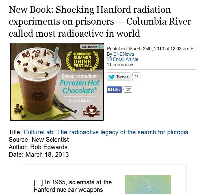 Shocking Hanford radiation experiments on prisoners 1.jpg