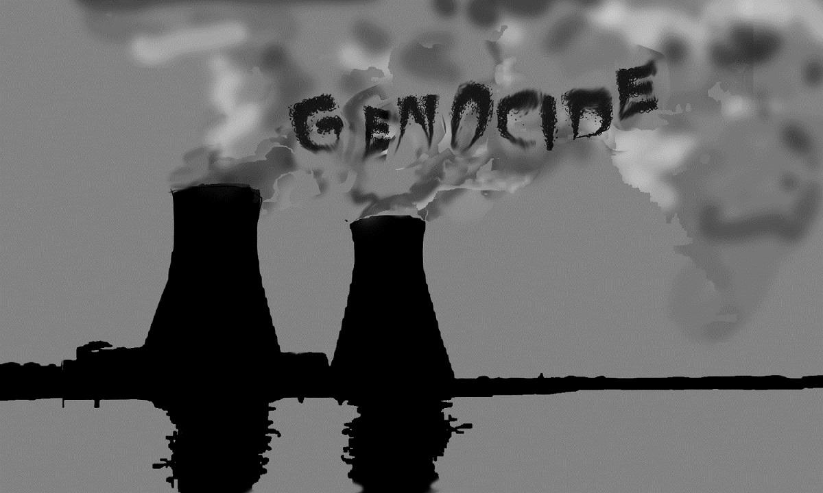 1 nuclear genocide.jpg