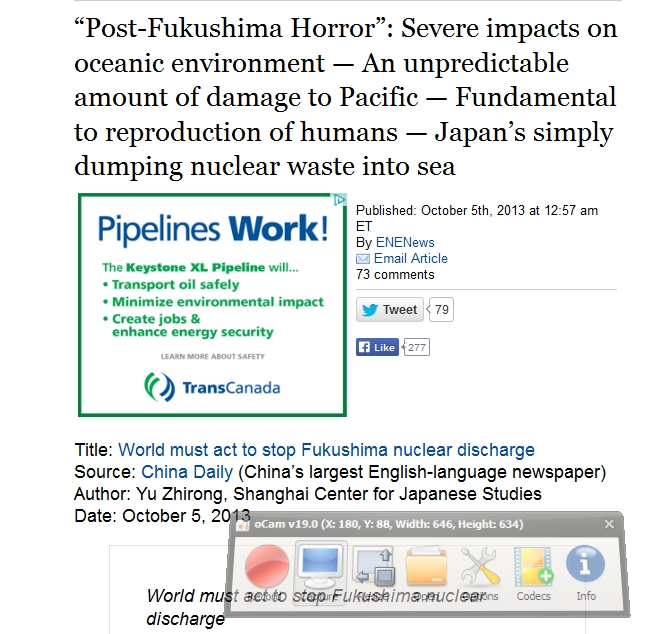 9 Japan's simply dumping nuclear waste into sea.jpg