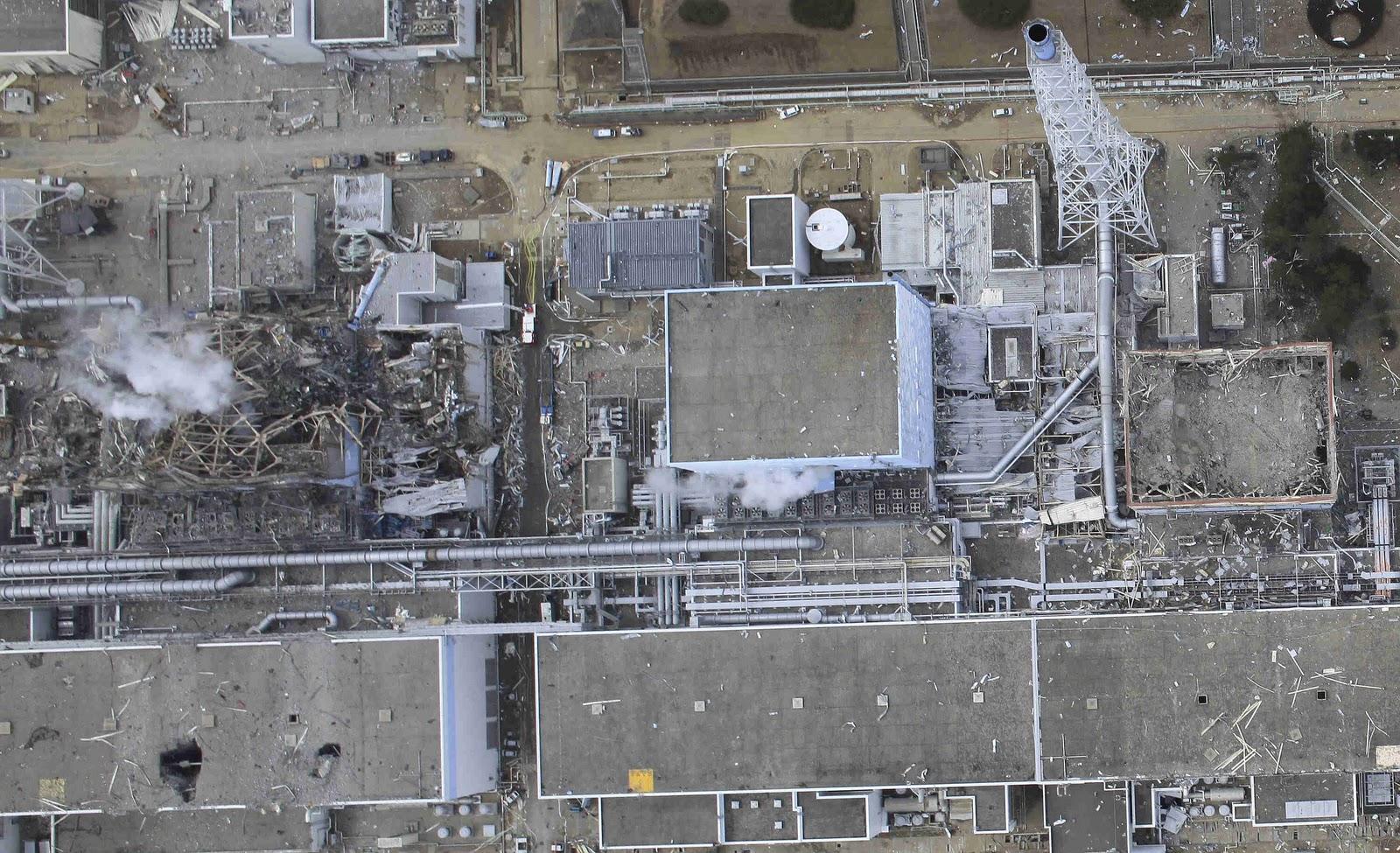 aerial-2011-3-30-1-10-7-1.jpg