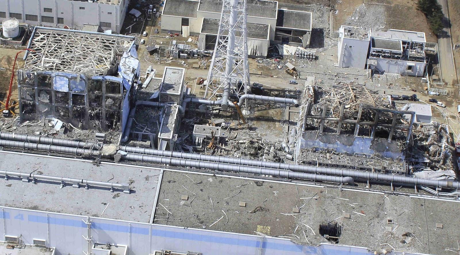 aerial-2011-3-30-1-11-12-1.jpg