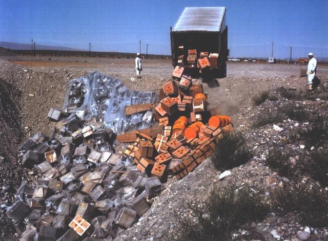 dumping ground (2).jpg