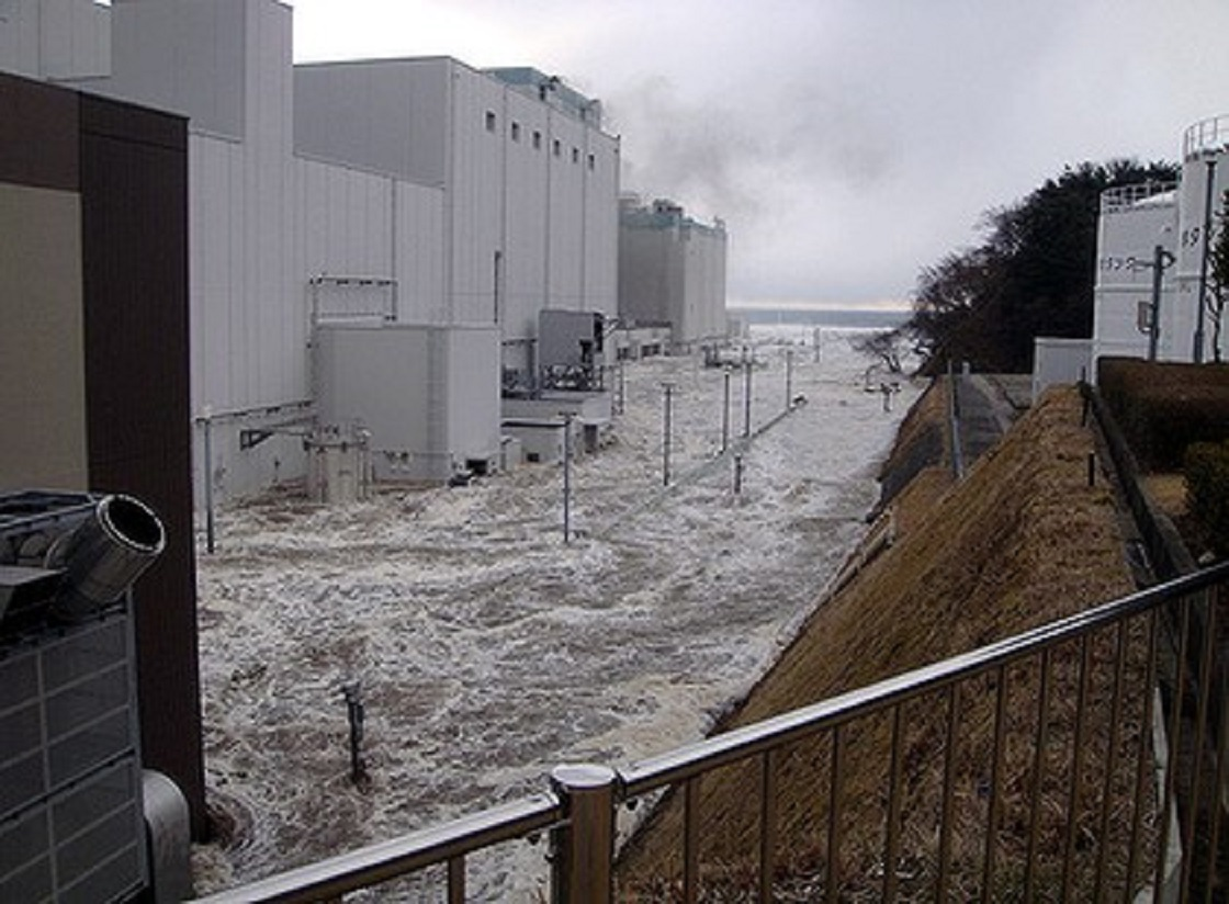 fukushima-729-420x0.jpg