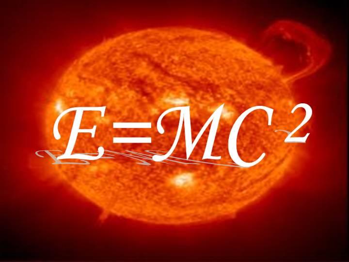 matter-and-energy-physics-emc21.jpg