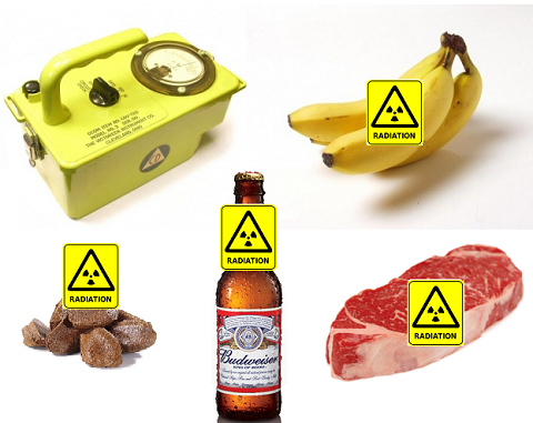 Radiation-and-Food.png