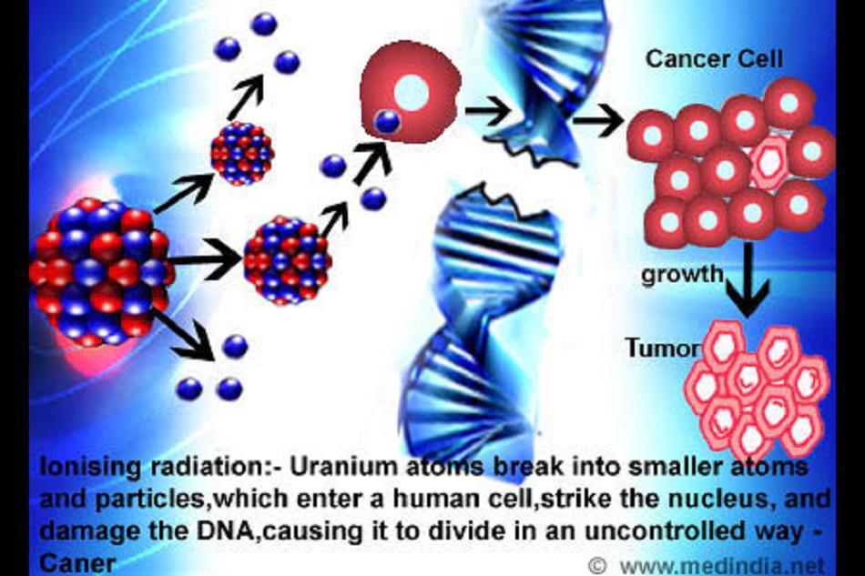 Radiation-DNA-Mutations.jpg