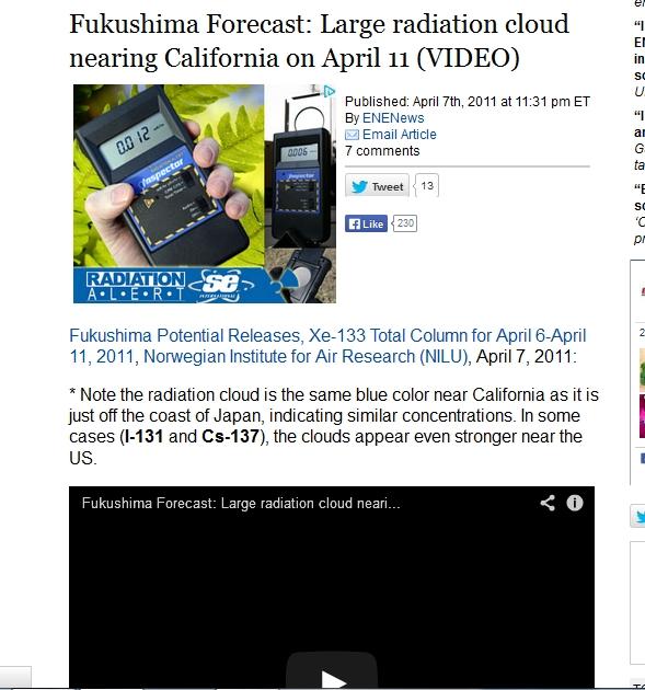 "1 EPA claim that no harmful radiation could reach US is ""idiotic 3.jpg"