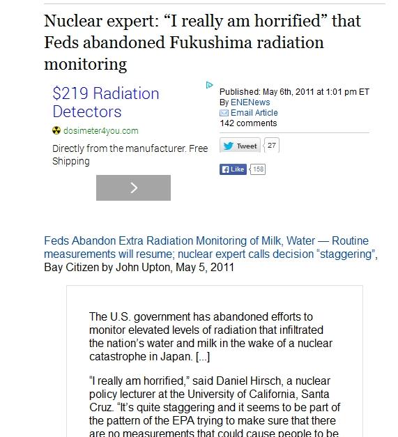 Nuclear expert  horrified Feds abandoned Fukushima radiation monitoring.jpg