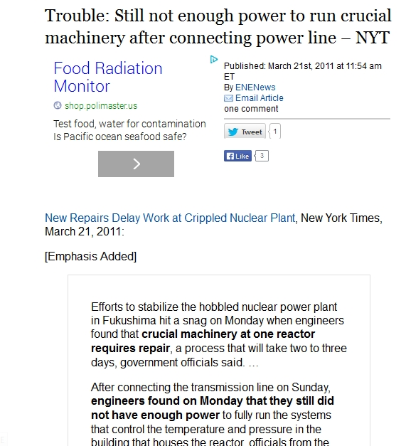Trouble Still not enough power to run crucial machinery.jpg