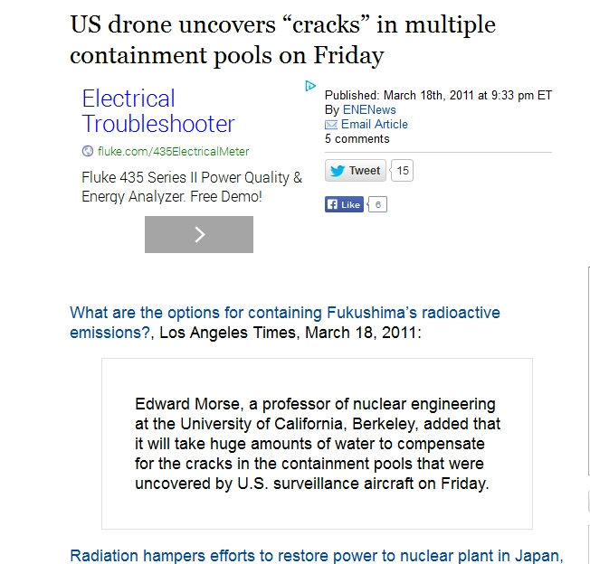 """US drone uncovers """"cracks"""" in multiple containment pools.jpg"""