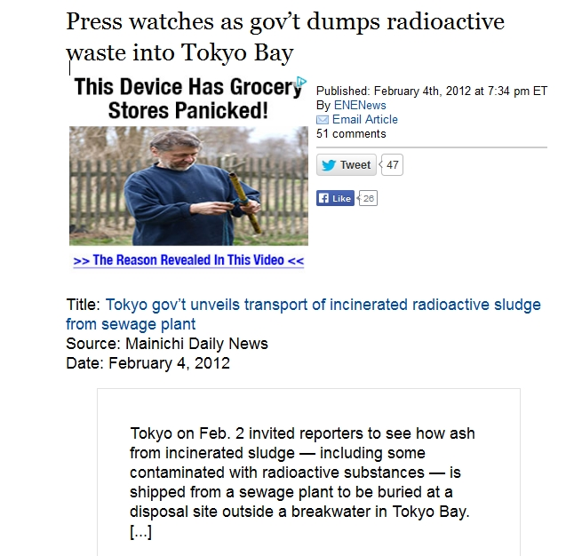 Press watches as gov't dumps radioactive waste into Tokyo Bay.jpg