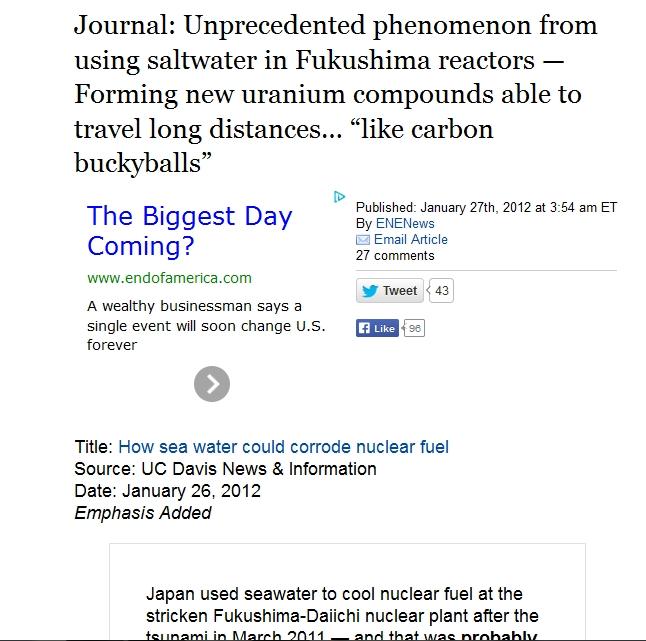 "Unprecedented phenomenon from using saltwater   travel  carbon buckyballs"".jpg"