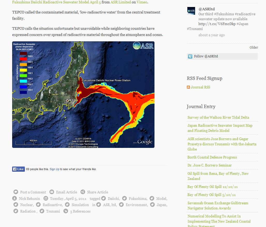 Fukushima Daiichi Radioactive Seawater Model April 5 a3.png