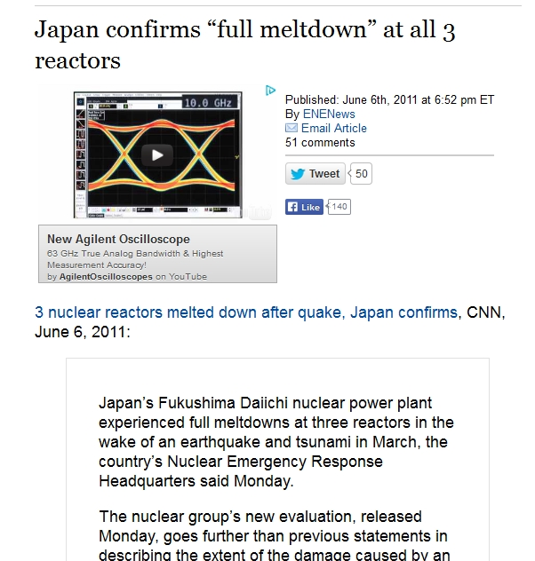 "1e Japan confirms ""full meltdown"" at all 3 reactors.jpg"