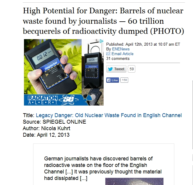 Barrels of nuclear waste found by journalists — 60 trillion becquerels 1.jpg