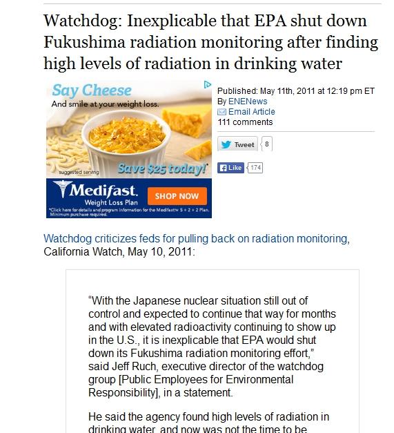 EPA shut down Fukushima radiation monitoring - Copy.jpg
