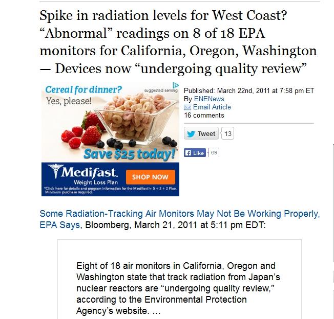 Spike in radiation levels  8 of 18 EPA.jpg