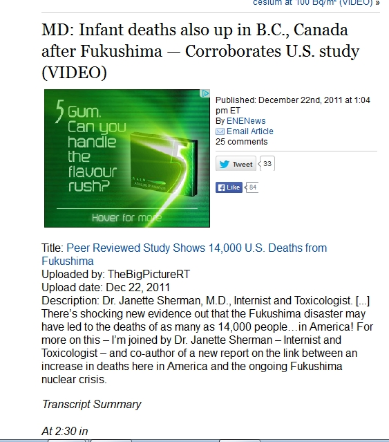 MD Infant deaths also up in B.C., Canada after Fukushima — Corroborates U.S. study  1.jpg