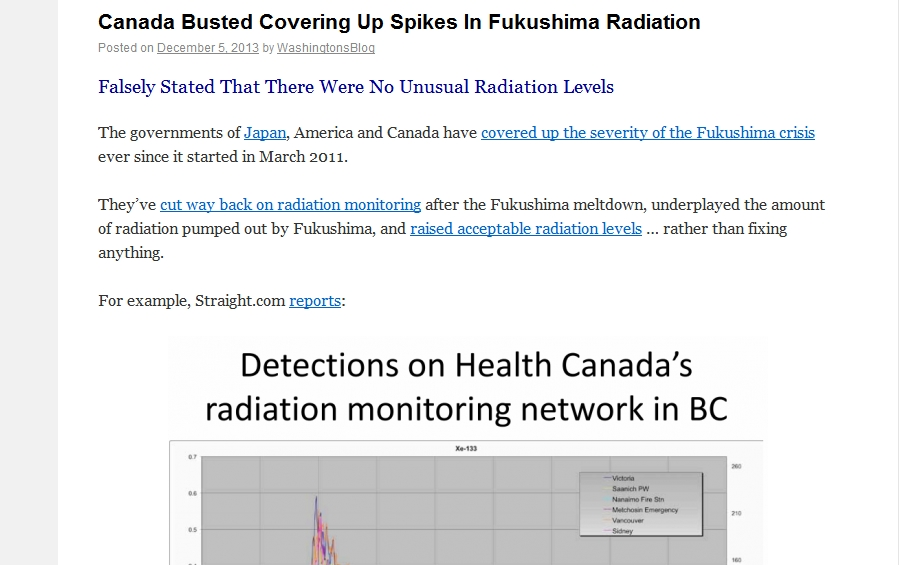 1 Canada Busted Covering Up Spikes In Fukushima Radiation 1.jpg
