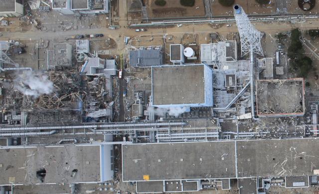 fukushima_9_small.jpg