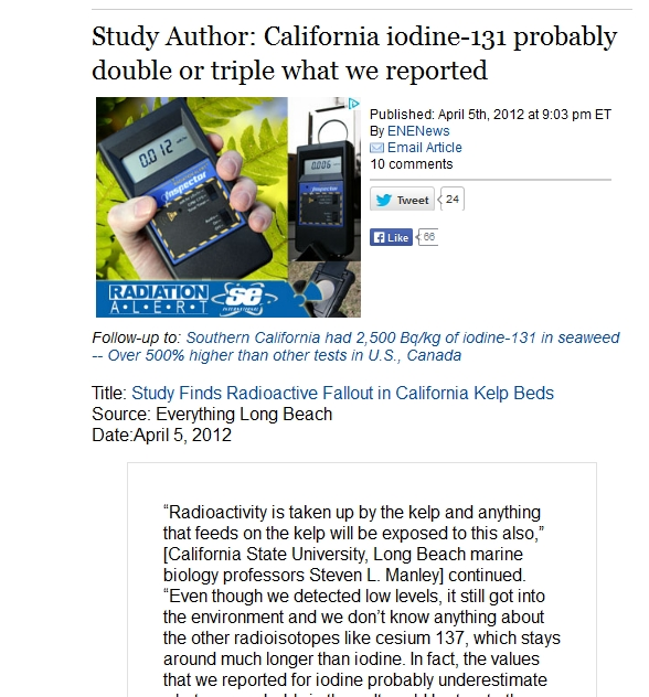 Study Author California iodine-131 probably double or triple what we reported.jpg