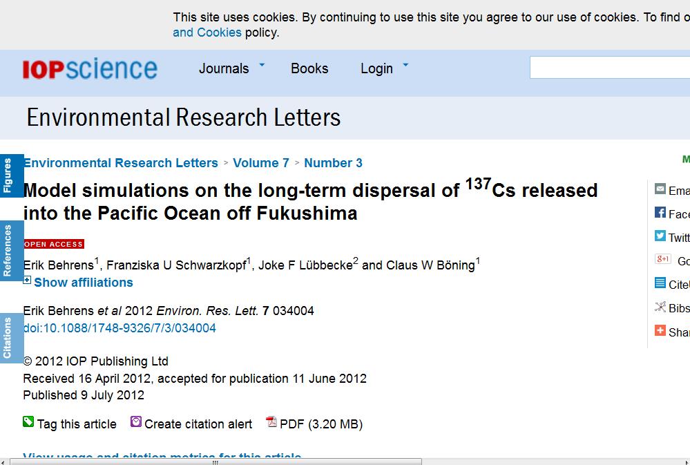 model long term ocean c 137.png