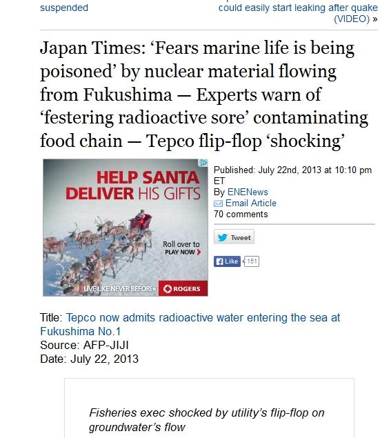 ' contaminating food chain.jpg